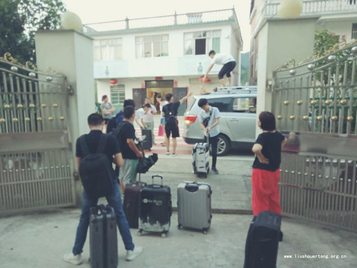 滁州学院志愿者2.jpg